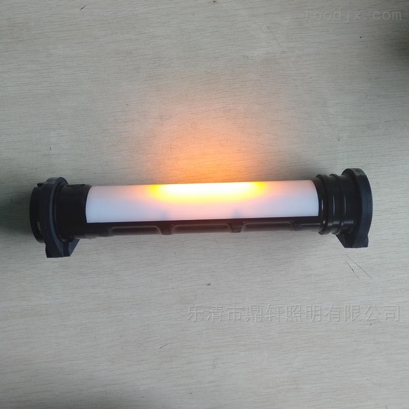 防爆检修LED工作灯应急救援巡检磁吸式6W