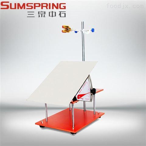 卫生巾吸收性能测试仪