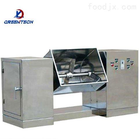 CH槽型湿法混合机