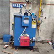 LSS0.12 -0.7-Y.Q120kg燃气蒸汽发生器电镀槽子加热