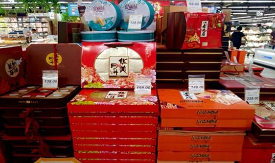 中國印刷包裝企業百強榜單出爐 展示印刷業發展脈絡