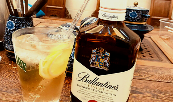 眾企競相加碼威士忌 釀酒蒸餾器助力搶占市場份額