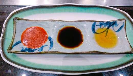 《酱油膏》团体标准征求意见 推动传统调味品焕发新活力
