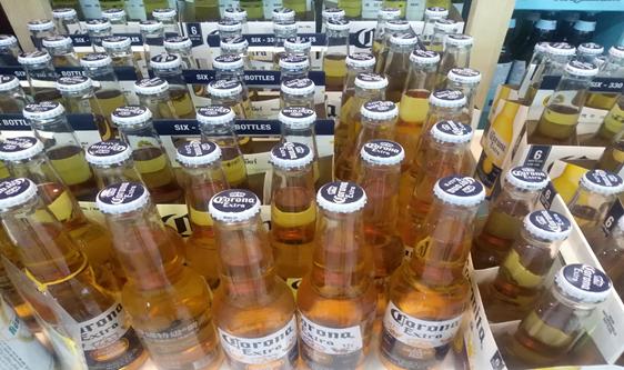 精釀啤酒步入快車道 規范生產推動風味和品質升級