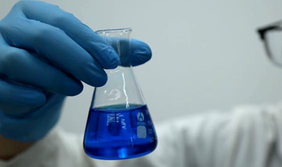 食品藥品檢驗所氣相色譜-質譜聯用儀等儀器設備采購