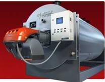 CWNS常压热水锅炉价格