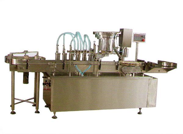 GX型液体灌装旋盖一体机.jpg