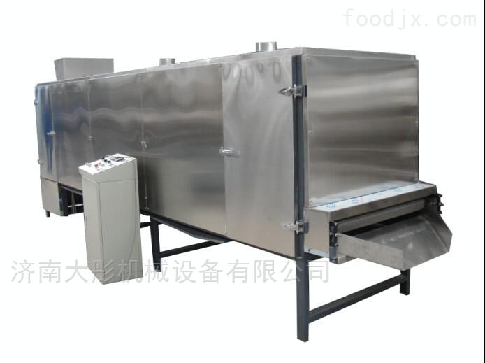 <strong>面包糠生产线整套设备咨询</strong>