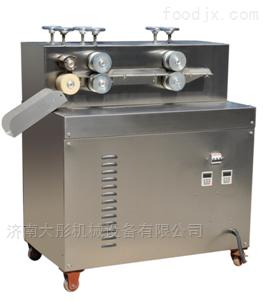 面包糠生产线整套设备原理