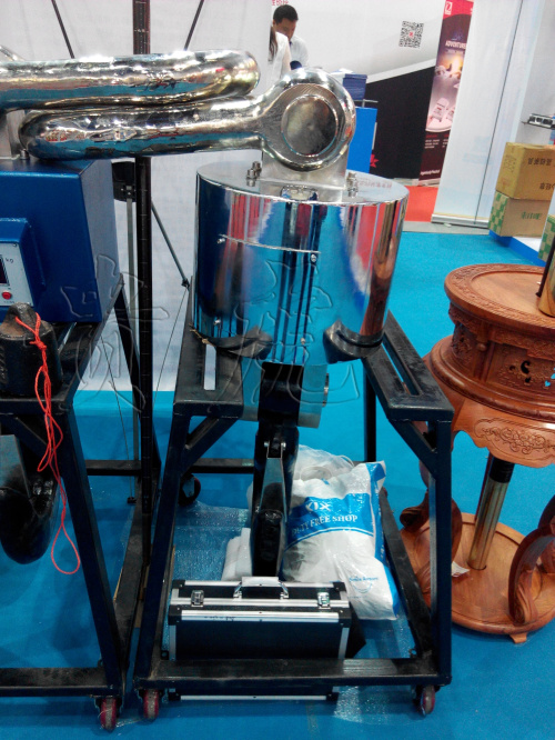 上海带打印电子吊磅,无线5吨吊磅价格