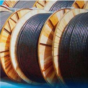 山丹县控制电缆KFFRP4*2.5