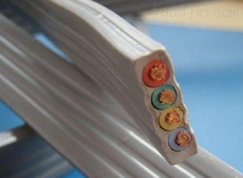 双桥区计算机电缆DJPVRPHD1*2*1.5