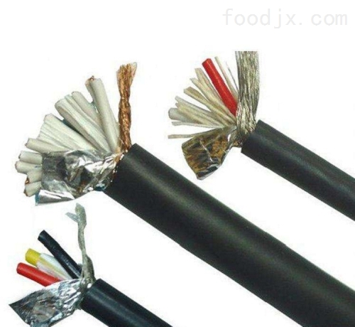 阳原县计算机电缆1*2*1.5