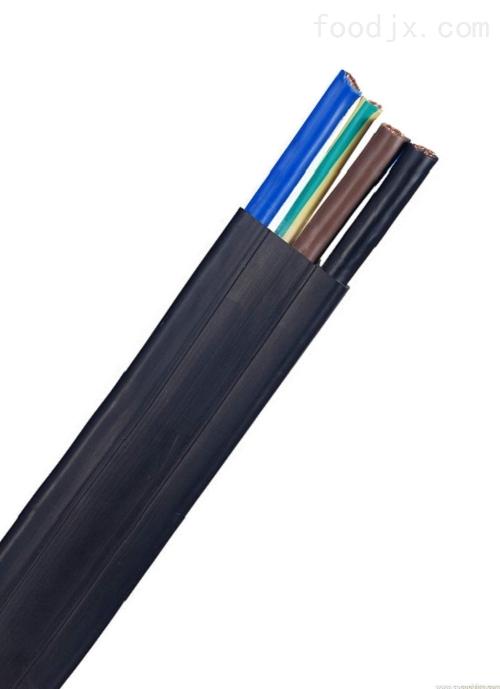 巴东县铠装高压电缆ZR-YJV22-8.7/15KV-3*50