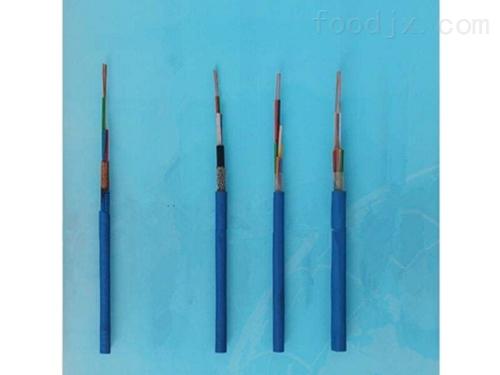 浦东新区耐高温硅橡胶电缆ZR-DJGPGRP-2*10
