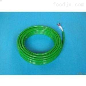 洞头县阻燃硅橡胶电缆ZR-KGGP1-2*10
