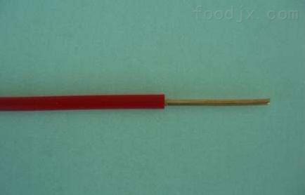盐边县阻燃硅橡胶电缆ZR-KGGRP1-3*2.5