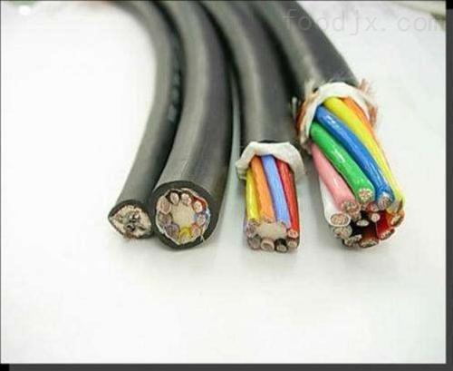 巴楚县抗凝伴热电缆DBW-15W-J-110V钢铁企业