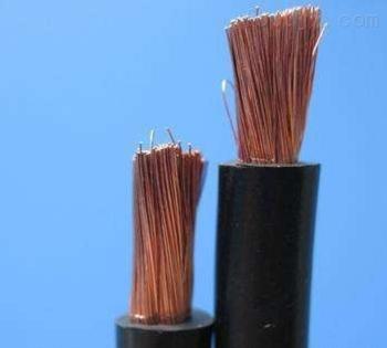 那曲县中温抗凝伴热电缆GXW-45W-PF-220V石油企业