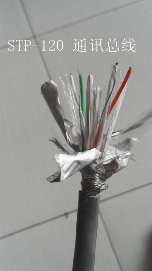 滨江区耐高温硅橡胶电缆ZR-KGGP1-4*6
