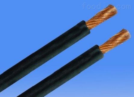 灵武市中温伴热电缆ZBW-45W-J2-220V保证质量