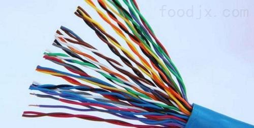 襄垣县中温伴热电缆DBW-15W-J-110V哪里有