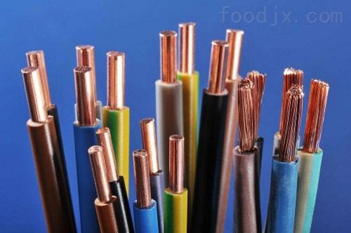 扎赉特旗耐高温硅橡胶电缆JGGP-2*10