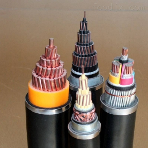 淇滨区伴热电缆GKW-55V-P2-380V电力公司