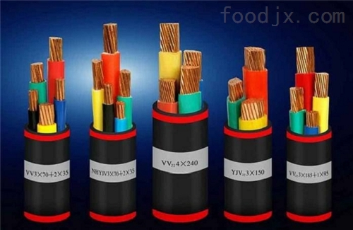 达孜县低温伴热电缆ZKW-35W-J-110V消防单位