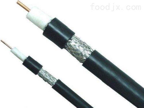 额尔古纳市高温扁平电缆ZR-YGGB-3*50