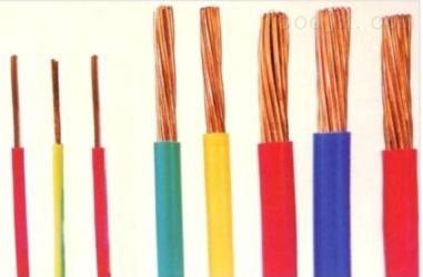 路北区行车扁平电缆ZR-YFVB-4*2.5
