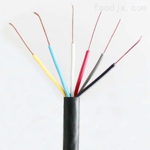 温宿县高压电缆YJV-26/35KV-3*35