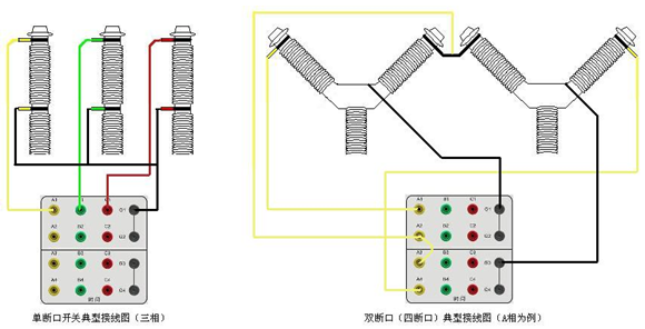 LYYD-150KV交直流试验变压器