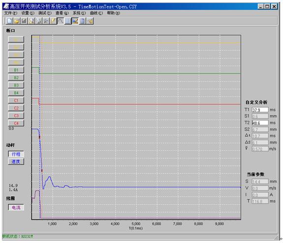 LYYD-30KVA/100KV高压试验变压器