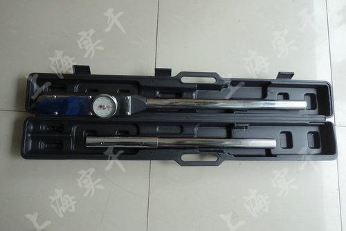 SGACD型表盘式手动扭力扳手
