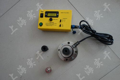冲击型扭力检测仪
