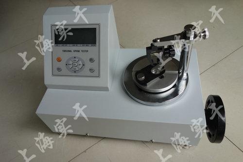 弹簧扭试验机