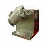 SWH-10三维混合机