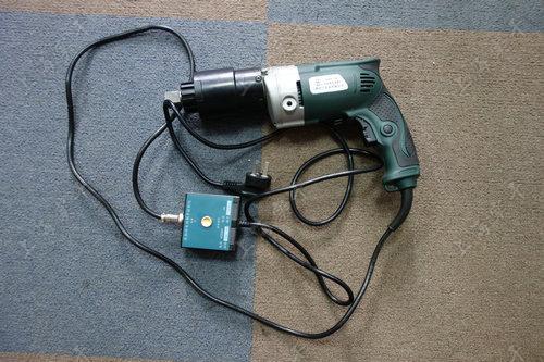 SGDD-280定扭矩电动扳手