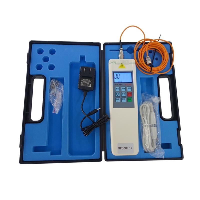 微型壓力測試儀