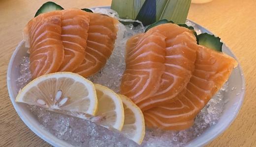 水产品加工提档升级 鱼片机带来便捷式烹饪体验