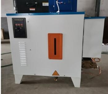 服务行业电蒸汽发生器