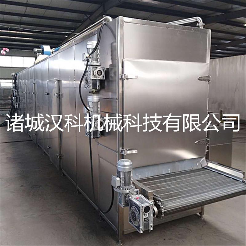 136000烘干机1