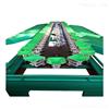 XGJ-SZZ水泉全自动冬桃称重选果机  重量分选大小