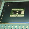 SIMATIC广州西门子工控机维修PC870PC877PC677C黑屏