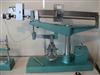 DKZ-5000水泥电动抗折试验机